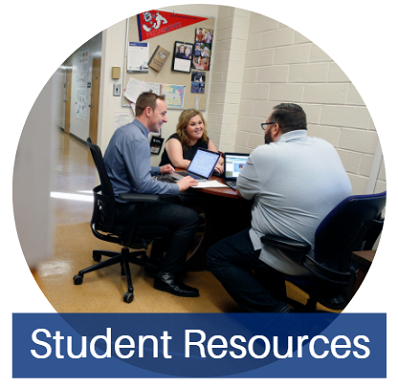 studentresources