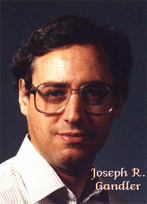 Photo of Dr. Person