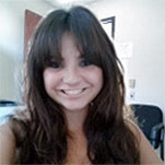 Lexington Taylor