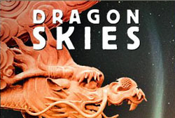 Dragon Skies