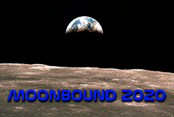Moonbound 2020