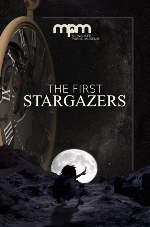 first_stargazer
