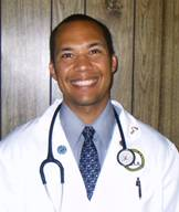 Dr. James Harris Jr.