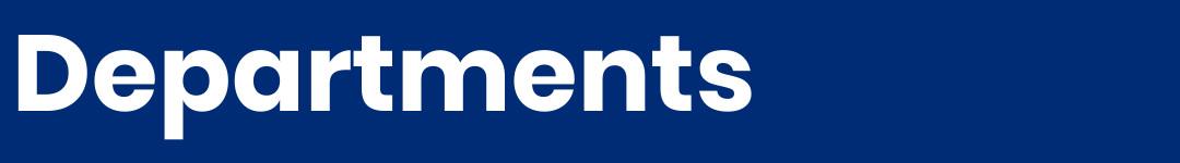 Departments-banner