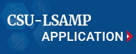 CSU-LSAMP Application