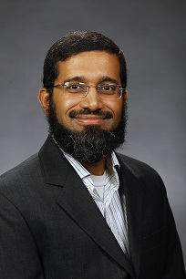 Dr. Adnan Sabuwala
