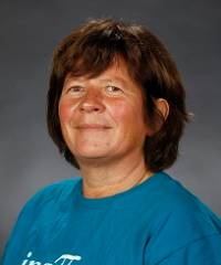 Agnes Tuska