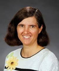 Katherine Kelm