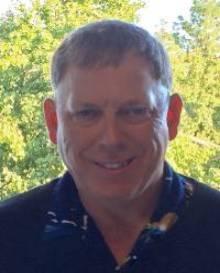 Paul Kryder