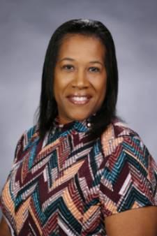 Lynnette Brown
