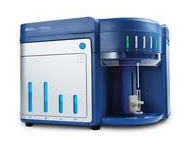 Flow Cytometer